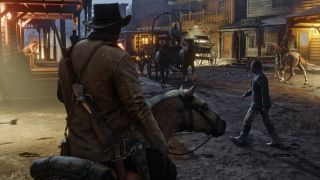 Red Dead Redemption 2: how the map has changed since our