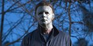 Halloween Legend John Carpenter Is A Gamer, And The Internet Can't Get Enough