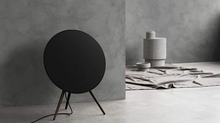Bang & Olufsen Beoplay A9 (4th Gen) lifestyle