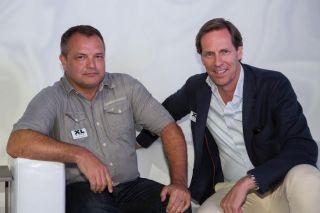 Rene De Keyzer to Lead XL Video in U.S.