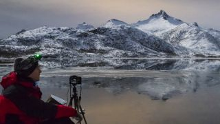 Best cameras with GPS: geotag photos and videos with these GPS cameras