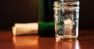 Best mason jars