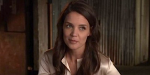Katie Holmes Is Heading Back To TV For A Big Role