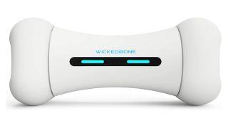 Wickedbone Smartbone