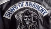 Sons Of Anarchy's Mayans Spinoff Is Finally Moving Forward At FX