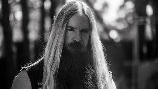 a press shot of zakk wylde