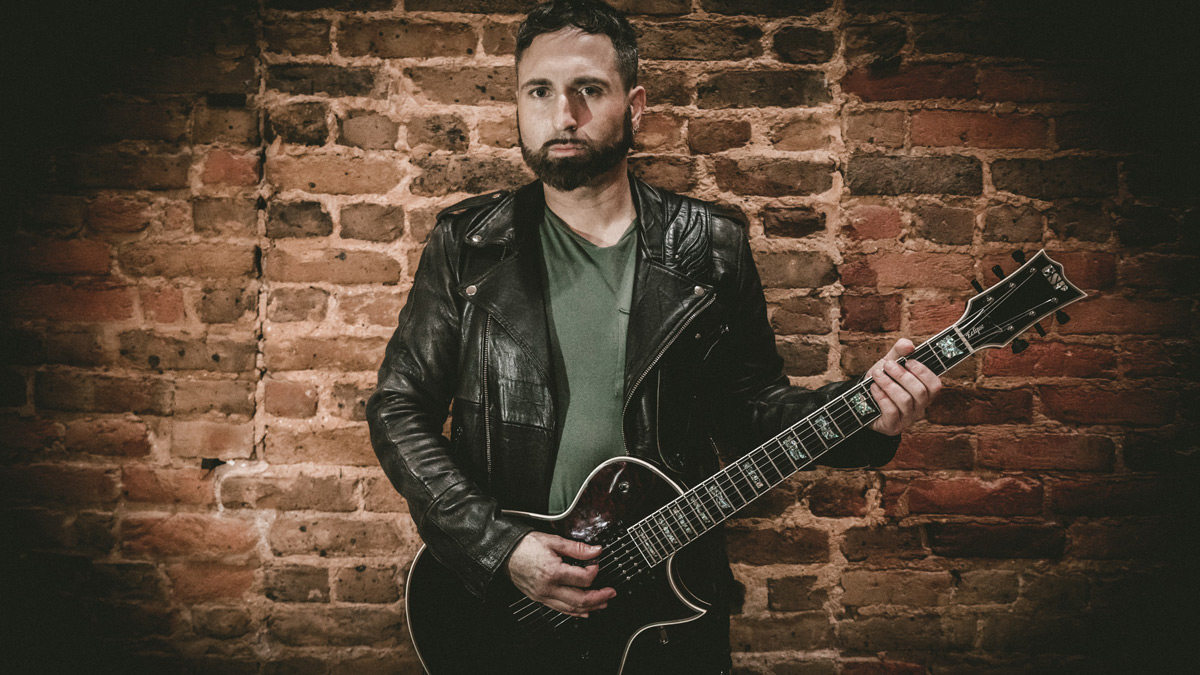 Session Ace Monte Pittmans Top 5 Tips For Guitarists Versatility