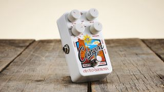 10 ways to get more from your delay pedal
