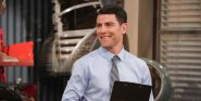 Gilmore Girls Fans Still Remind The Neighborhood's Max Greenfield About His Drunk Appearance