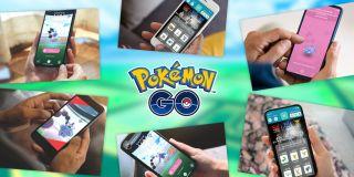 Pokemon Go Remote Raid Pass