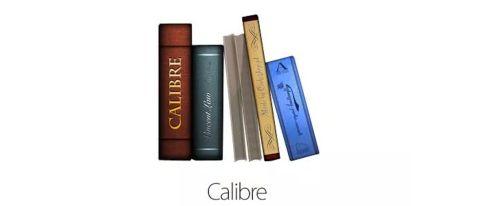 Calibre review