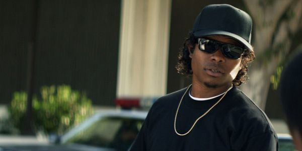 Straight Outta Compton Reveals First Look And Release Date