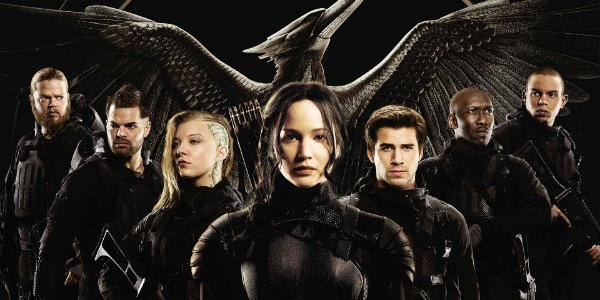 Why A Hunger Games Prequel Would Create Problems According To The