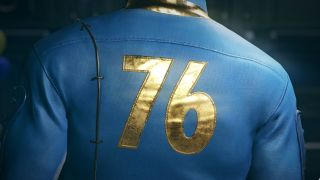 8 Fallout 76 single player tips