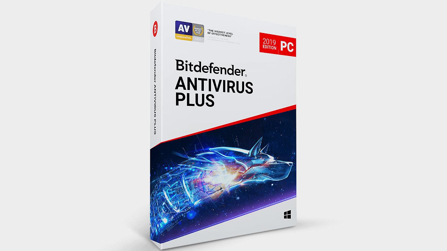 Bitdefender Antivirus Plus 2018 Review - Pros, Cons and Verdict