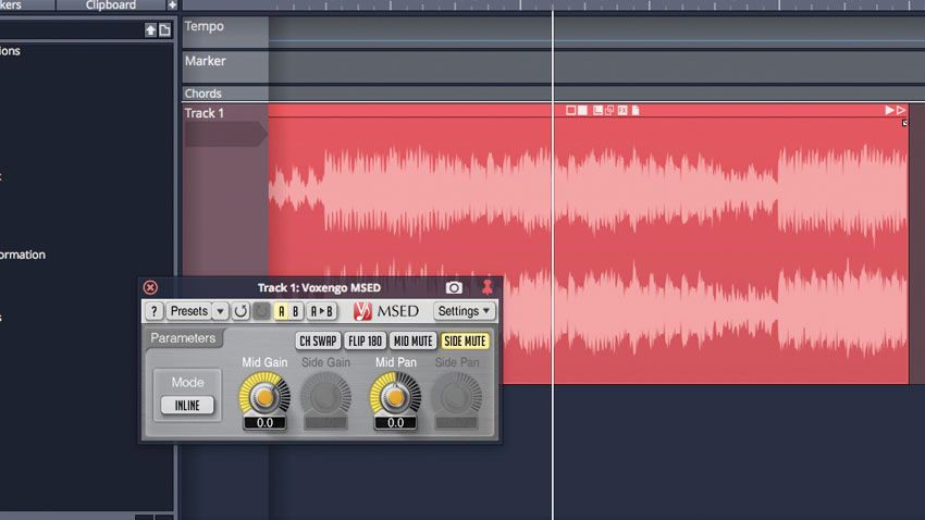 6 essential remixing skills you need to master