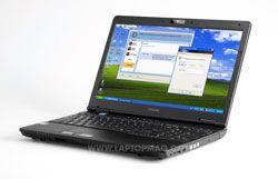 For Toshiba Tecra A11 PTSE3U-05H01P01 CPU Fan