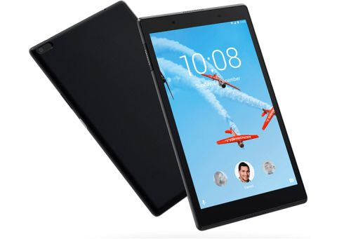 The Best Cheap Android Tablet Sales And Deals For April 2021 Techradar