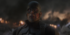 Avengers: Endgame Director Joe Russo Shares Benefits Of Streaming Releases