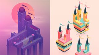10 apps for endless design inspiration creative bloq