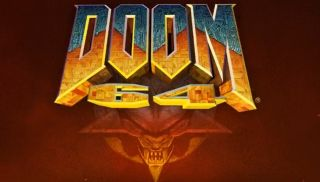 Doom 64 is coming to the Switch, Bethesda hints at other