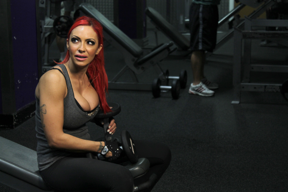 top 10 uk steroid sites