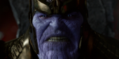 Avengers: Infinity War Has Finally Confirmed A Major Hero
