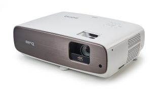 Best projector deals: big picture, big savings