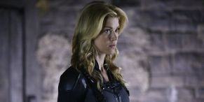 Agents Of S.H.I.E.L.D. Alum Adrianne Palicki Reflects On Playing Wonder Woman In NBC's Pilot