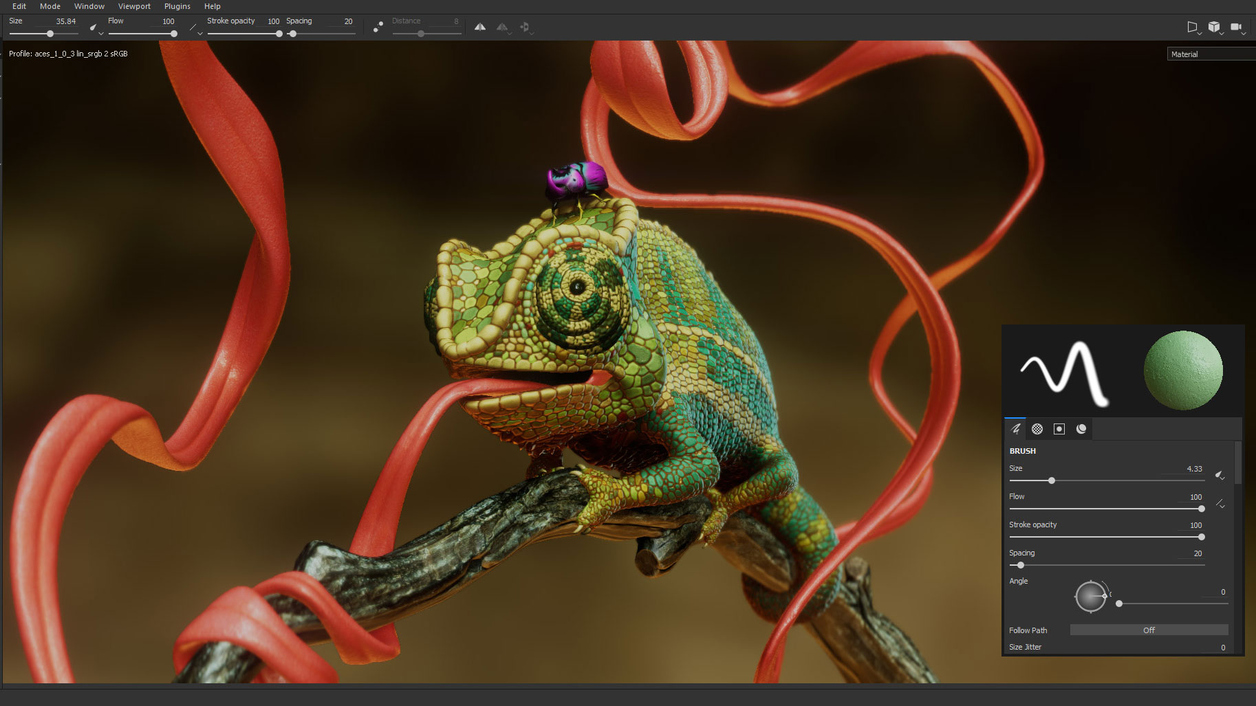 The best new 3D tools for 2019 | Creative Bloq