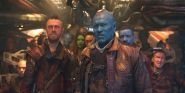 Local Cinema Adds Yondu To Mary Poppins Returns Promotion