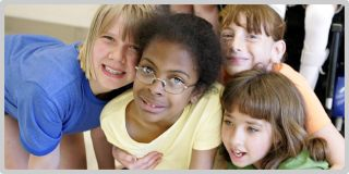 Ablenet develops special ed packages that target stimulus funds