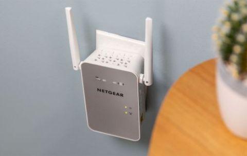 Netgear Wireless Ap Off