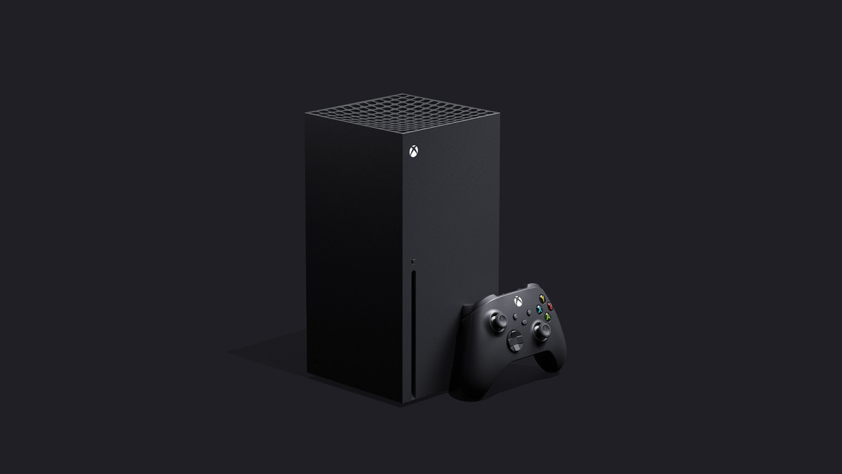 Xbox One will live on after Xbox Series X launches - SlashGear