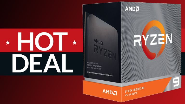 memorial day sale cheap amd ryzen deal ryzen 9 3900x