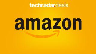 best amazon sales