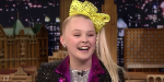 Ahead Of Dancing With The Stars Debut, JoJo Siwa Takes Shots At Nickelodeon Over Her Music