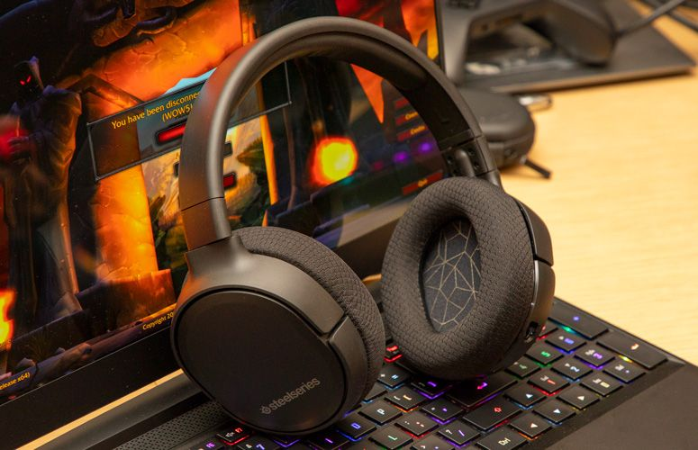 Best Gaming Headsets of 2019 - Picks for PCs, PS4, Xbox and