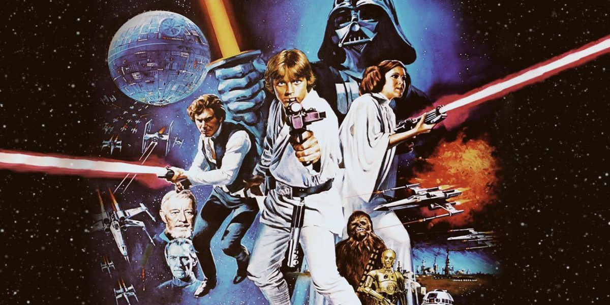Why Brian De Palma Has No Regrets About His Now-Infamous Criticism Of Star Wars' Opening