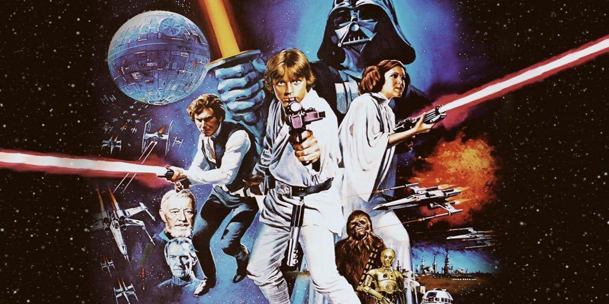 У фанатов «Звездных войн» есть отличные теории о фильме Кевина Файги