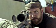 An Anti-American Sniper Film Called Iraqi Sniper Will Tell The Other Side Of The Story