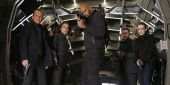 Why Agents Of S.H.I.E.L.D.'s Big Schedule Shift Is Happening, According To ABC