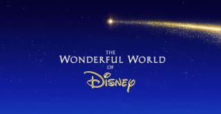 The Wonderful World of Disney on ABC