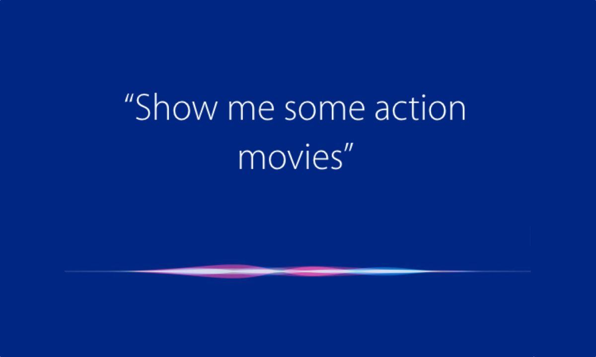 Apple TV vs  Roku 3, Fire TV and Nvidia Shield | Tom's Guide