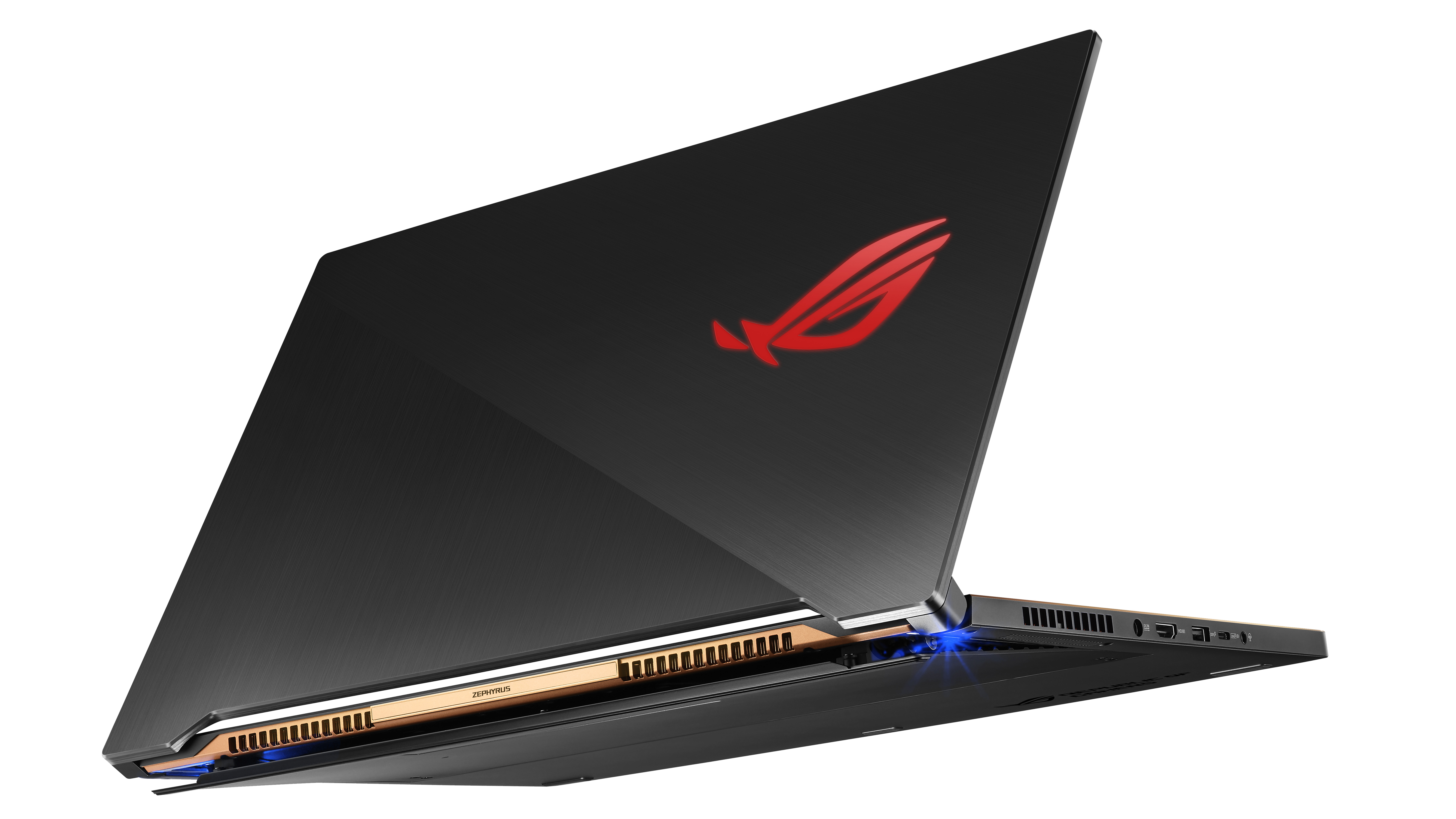 Best gaming laptops 2019: top laptops for gaming | T3
