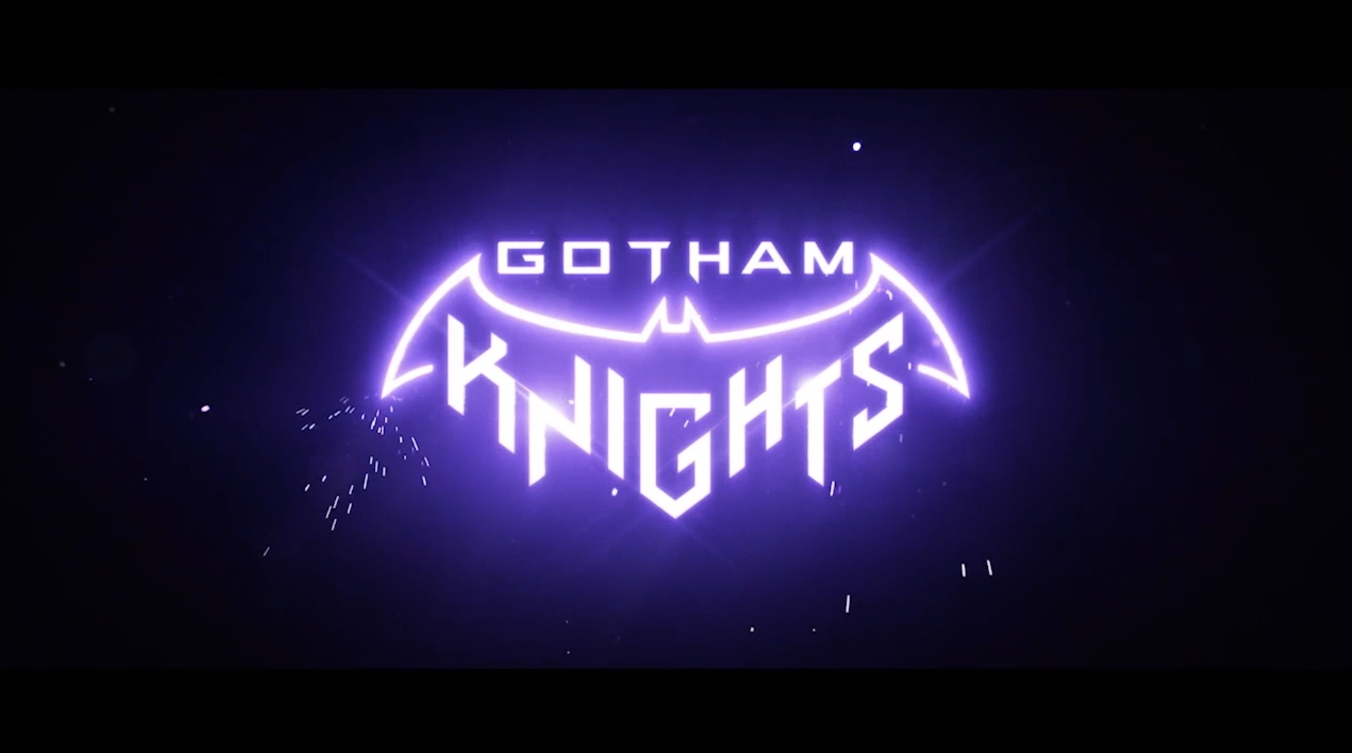 Gotham Knights is coming from WB Montreal in 2021—without Batman thumbnail