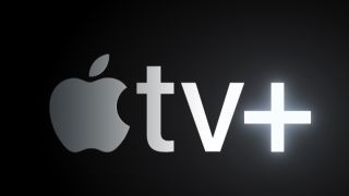 Apple TV Plus content will support Dolby Vision and Atmos