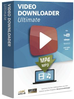 Video Downloader Ultimate Review - Pros, Cons and Verdict