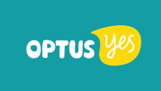 Optus Unleashed unlimited data SIM-only plans
