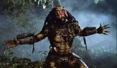 The Predator Has Added A Moonlight Actor